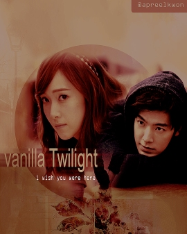 vanilla Twilight2