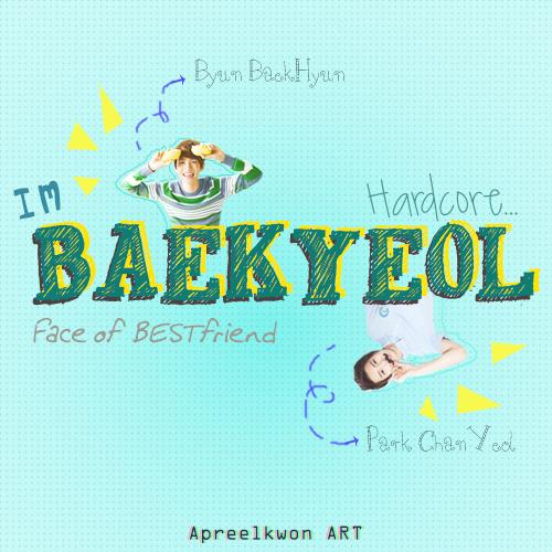BaekYeol