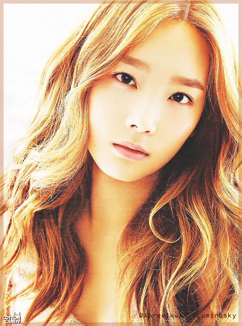 snsd taeyeon high cut magazine (edit21)