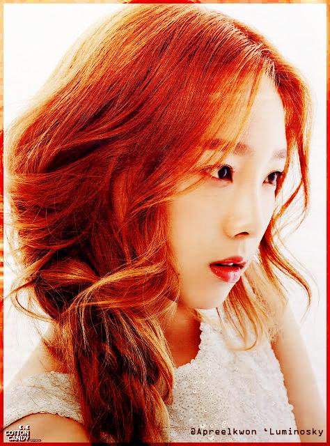 snsd taeyeon high cut magazine (edit3)