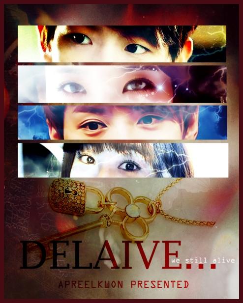 delaive new21