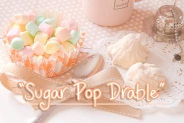 cute-food-pastel-photography-yummy-Favim.com-49878