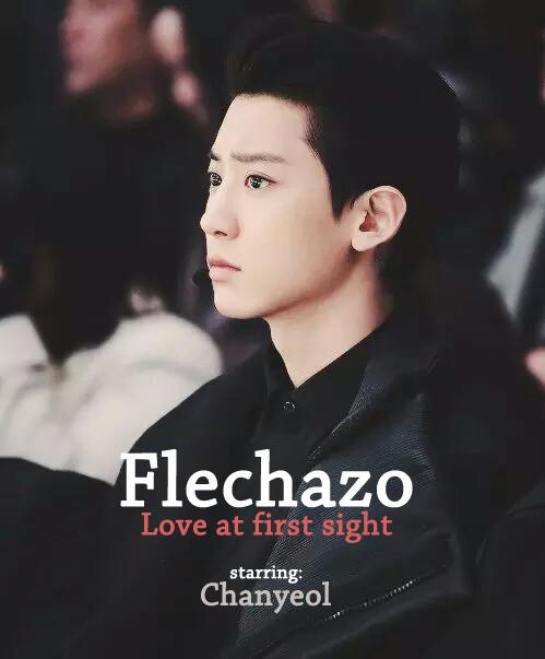 ilachan_flechazo