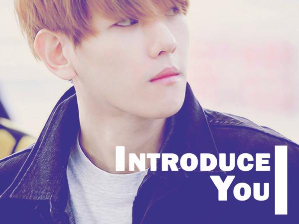 introduce you
