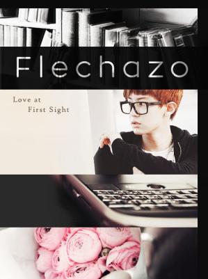 fleca_zho